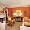 cozy room | Home Decor Report