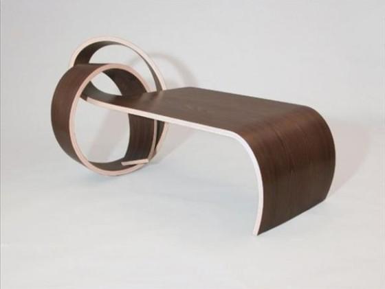 Latest Design of Center Table for Living Room