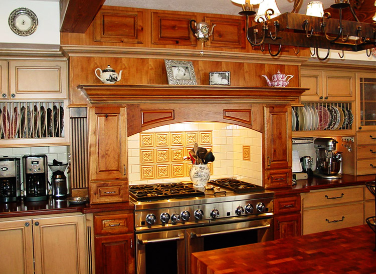 Outstanding English Country Kitchen Decor 750 X 547 169 KB Jpeg