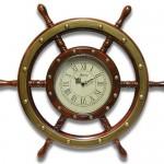 Antique Wall Clocks Home Decor Report