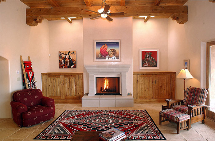 7 Ways To Create Southwestern Style Homes Home Decor Report