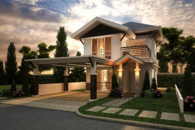 Two Story House Plans With Loft Loft House Plans House Plans Home Designs