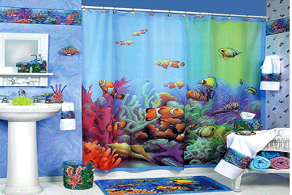 Very Best This picture of Bathroom Vinyl Wall Art has dimension 600 x 400 pixels  600 x 400 · 142 kB · png