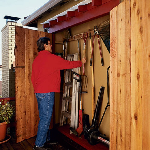 Tips for building a tool shed home decor report Tools to build a house
