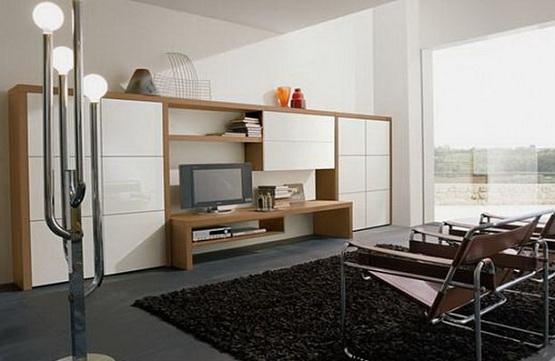 Decorative Storage Cabinets