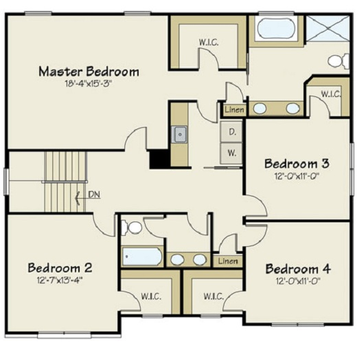 Excellent Small House Floor Plans with Dimensions 520 x 506 · 56 kB · jpeg