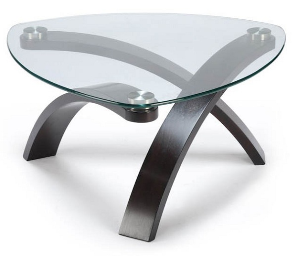 Glass Design For Table