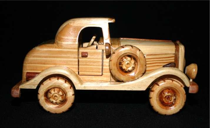 ... wooden toy subject as well as handmade wooden toys subject also wooden