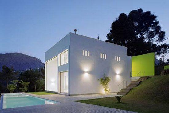 House Design 100 Square Meter