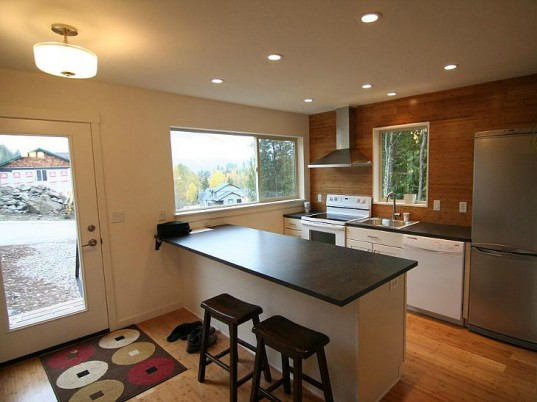House Plans Modular Homes