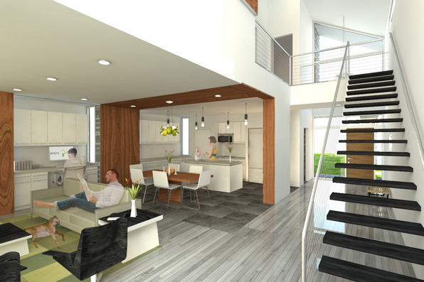 4 Benefits Of House Plans With Loft Home Decor Report