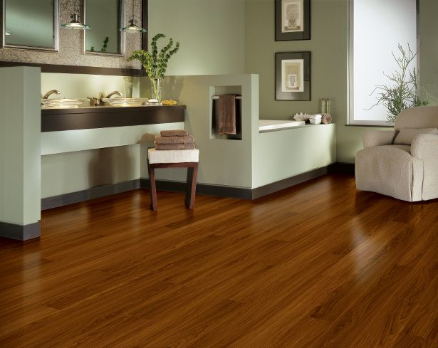 Installing vinyl floor tiles home decor report for Home decor vinyl flooring
