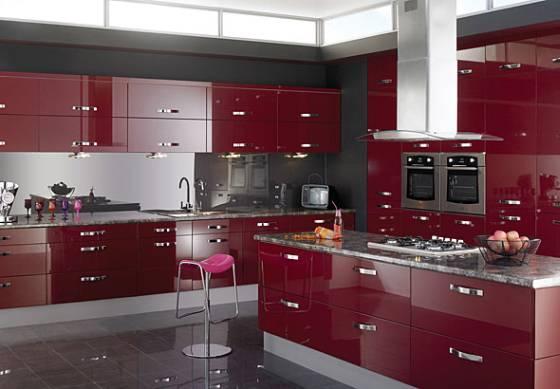 Kitchen Cabinet Painting Ideas