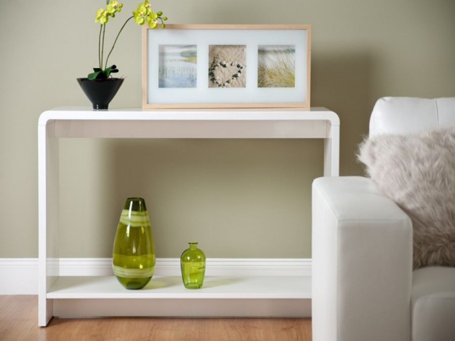 Table console white topic also glass console table matter also modern