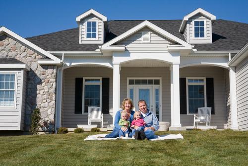 Pics Modular Homes