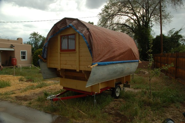 Portable Home Pictures