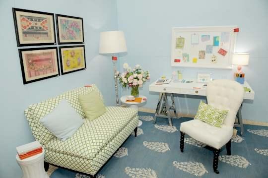 Simple Room Designs