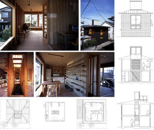 Tips To Create Small Home Floor Plan