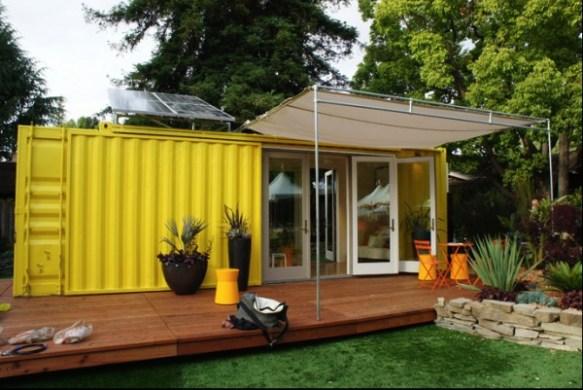 Small Tiny House Plans