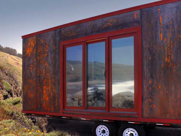 within free tiny house plans topic and tiny house on wheels plans free ...