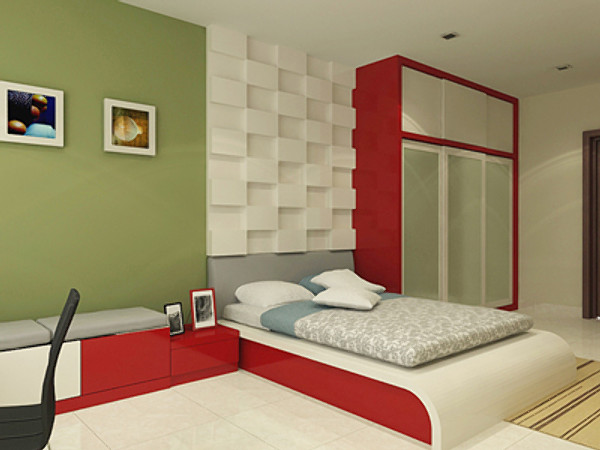4 tools to draw beautiful rooms in 3d home decor report for 3d bedroom maker