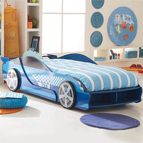 Boy Room Designs
