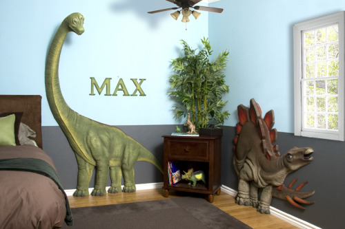 ... matter also boys bedroom design matter plus dinosaur theme topic