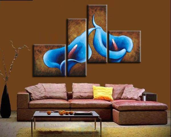 Decorative Wall Decor