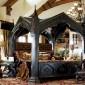 Gothic Interior Design Style