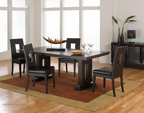 Ideas from modern european apartment furniture home