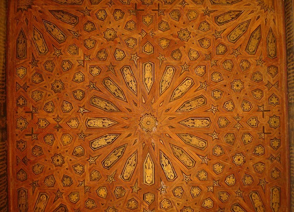Sala Ceiling Design Pictures