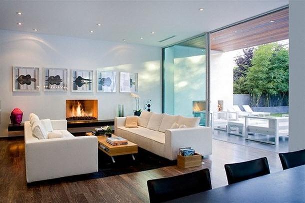 Outstanding Living Room Open Floor Plan Ideas 611 x 407 · 39 kB · jpeg