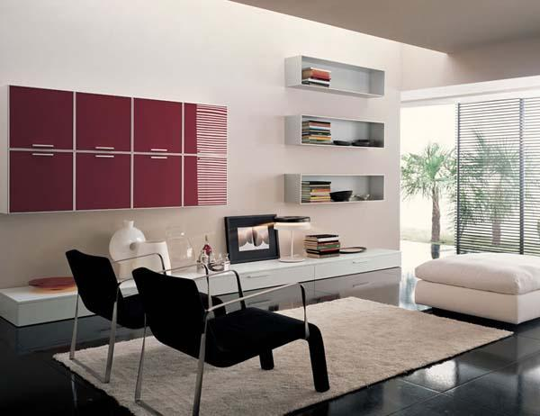 Simple House Interior Design