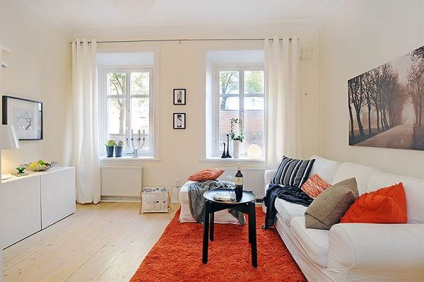 Small House Decorating Ideas | Home Decor Report