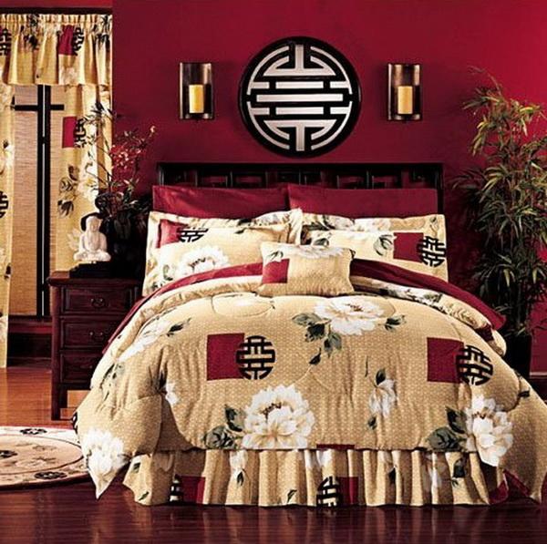 Teen Girls Bedroom Pictures