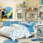 Teenage Girl Room Themes