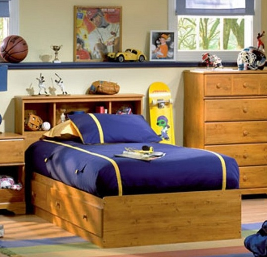 ... Platform Bed as well Diy Queen Bed Plans together with 2x4 Bed Frame