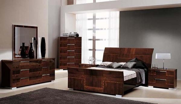Alf Da Fre Furniture