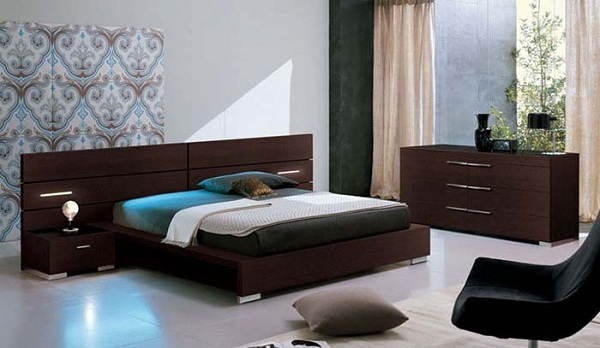 Tips To Decorate Bedroom With Alf Da Fre Bedroom Set Home Decor Report