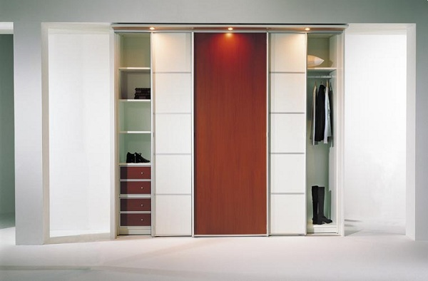 Top Sliding Wardrobe Door Designs 600 x 394 · 44 kB · jpeg