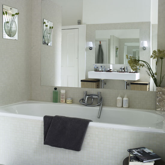 Bathroom Designs Pictures For Small Spaces Home Decor Report