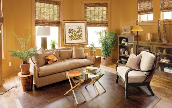 tips to decorate small family room home decor report