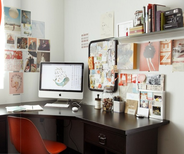 Interior Design Ideas For Office