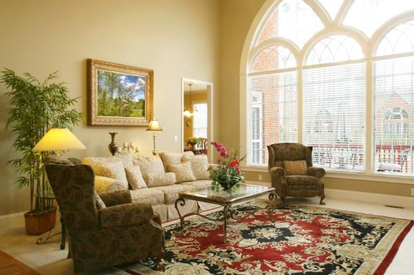 traditional living room decorating ideas interior design ideas living
