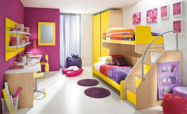 Nice Bedroom Colors,