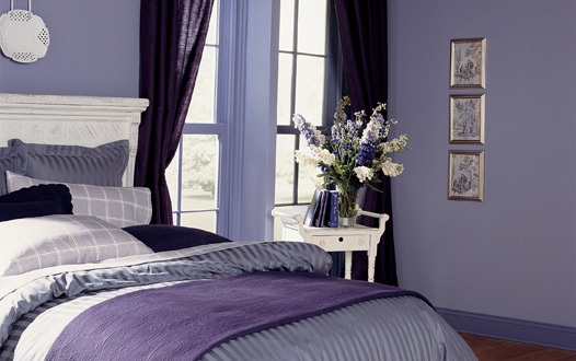 Beautiful Bedroom Paint Color Ideas 526 x 330 · 63 kB · jpeg