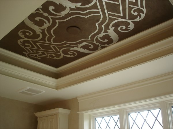 Magnificent Ceiling Paint Ideas 600 x 450 · 42 kB · jpeg