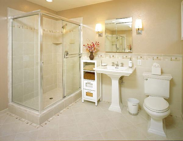 Small bathroom designs floor plans home decor report for Small bathroom designs 2012