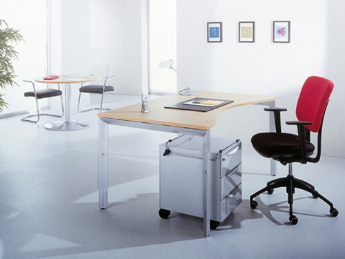 Small Office Furniture Collections Picture