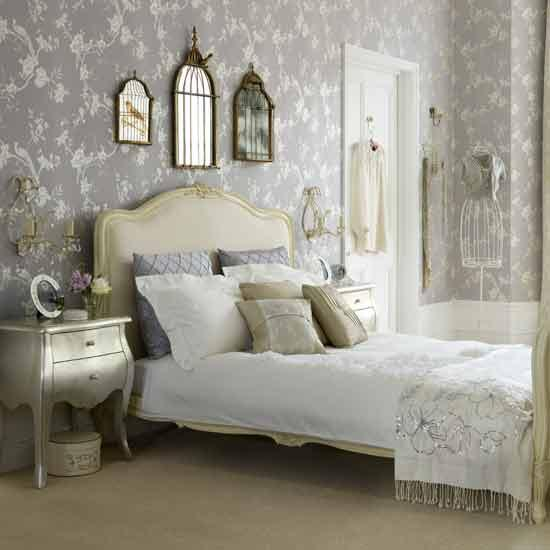 Bedding French